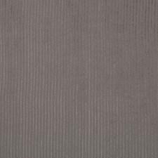 509882 DU16255 15 Grey by Robert Allen