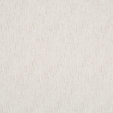 509904 DU16265 85 Parchment by Robert Allen