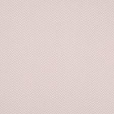 509943 DU16271 4 Pink by Robert Allen
