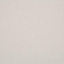 509955 DU16210 85 Parchment by Robert Allen