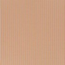 510367 DW16301 36 Orange by Robert Allen