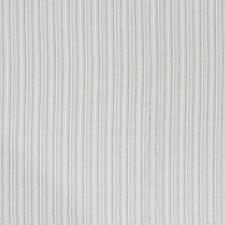 510526 DS61759 135 Dusk by Robert Allen