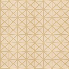 Citrus Geometric Drapery and Upholstery Fabric by Fabricut