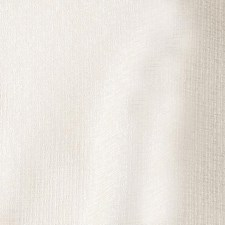 Oyster Drapery and Upholstery Fabric by Duralee