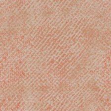 511438 DN16338 122 Blossom by Robert Allen