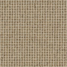 511501 DN16337 281 Sand by Robert Allen
