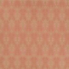 511524 DN16335 122 Blossom by Robert Allen
