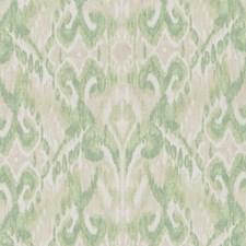 511572 SE42632 2 Green by Robert Allen