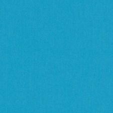 511764 DK61731 11 Turquoise by Robert Allen