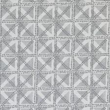 512001 DP61716 15 Grey by Robert Allen