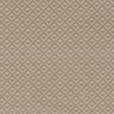 512414 BV16315 281 Sand by Robert Allen