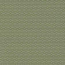 512821 DU16346 579 Peridot by Robert Allen
