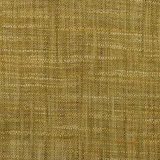 Peridot Basketweave Drapery and Upholstery Fabric by Duralee