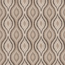 Shadow Contemporary Drapery and Upholstery Fabric by Fabricut