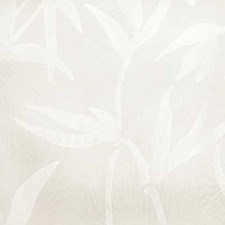 Frost Botanical Drapery and Upholstery Fabric by Duralee