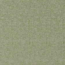 Spring Grass Drapery and Upholstery Fabric by Robert Allen/Duralee