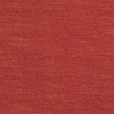 Tulip Solid Drapery and Upholstery Fabric by Trend