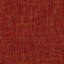 515229 DN16374 707 Tomato by Robert Allen