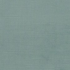 515239 DN16375 7 Light Blue by Robert Allen