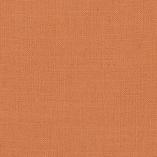 515976 DK61831 36 Orange by Robert Allen