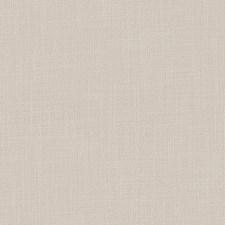 516009 DK61832 86 Oyster by Robert Allen