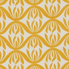 516242 DP42684 632 Sunflower by Robert Allen