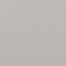 516379 DI61816 380 Granite by Robert Allen