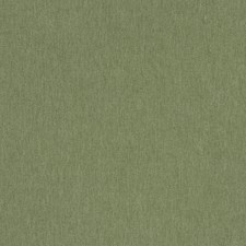 Kiwi Solid Drapery and Upholstery Fabric by Trend