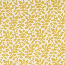 Jonquil Drapery and Upholstery Fabric by Robert Allen/Duralee