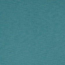 Aqua Drapery and Upholstery Fabric by Robert Allen/Duralee