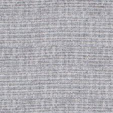 520537 DW16407 15 Grey by Robert Allen