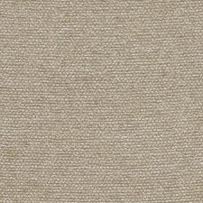 520716 DW16428 417 Burlap by Robert Allen