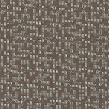 520767 DN16402 587 Latte by Robert Allen