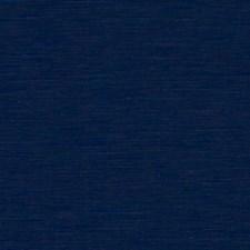 521130 DQ61877 206 Navy by Robert Allen