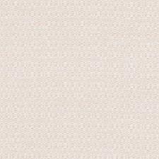 521343 DW16433 85 Parchment by Robert Allen