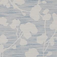 524191 DO61916 5 Blue by Robert Allen