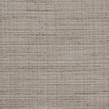 Rattan Texture Plain Drapery and Upholstery Fabric by Trend