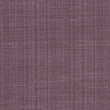 Crocus Texture Plain Drapery and Upholstery Fabric by Trend