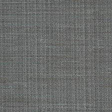 Mineral Texture Plain Drapery and Upholstery Fabric by Trend