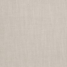 Grey Solid Drapery and Upholstery Fabric by Trend