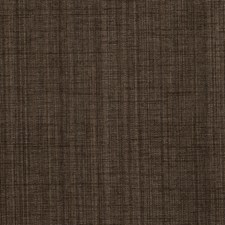 Sepia Texture Plain Drapery and Upholstery Fabric by Fabricut