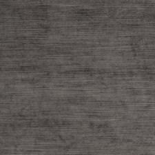 Gargoyle Texture Plain Drapery and Upholstery Fabric by Fabricut