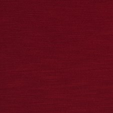 Red Solid Drapery and Upholstery Fabric by Fabricut