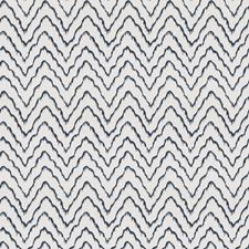 Federal Embroidery Drapery and Upholstery Fabric by Fabricut