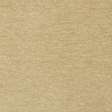 Camel Texture Plain Drapery and Upholstery Fabric by S. Harris