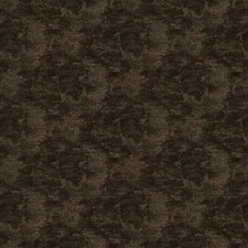 Mudslide Texture Plain Drapery and Upholstery Fabric by S. Harris