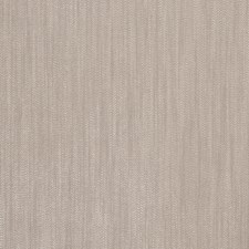Earth Sheen Herringbone Drapery and Upholstery Fabric by Trend