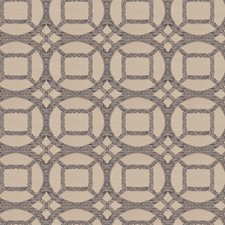 Federal Jacquard Pattern Drapery and Upholstery Fabric by Trend