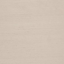 Moonstone Solid Drapery and Upholstery Fabric by Stroheim