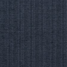 Midnight Small Scale Woven Drapery and Upholstery Fabric by Trend